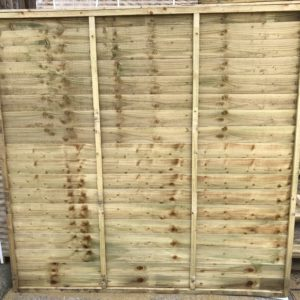 Fence Panels Keynsham Timber