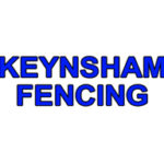 keynsham-fencing Keynsham Timber