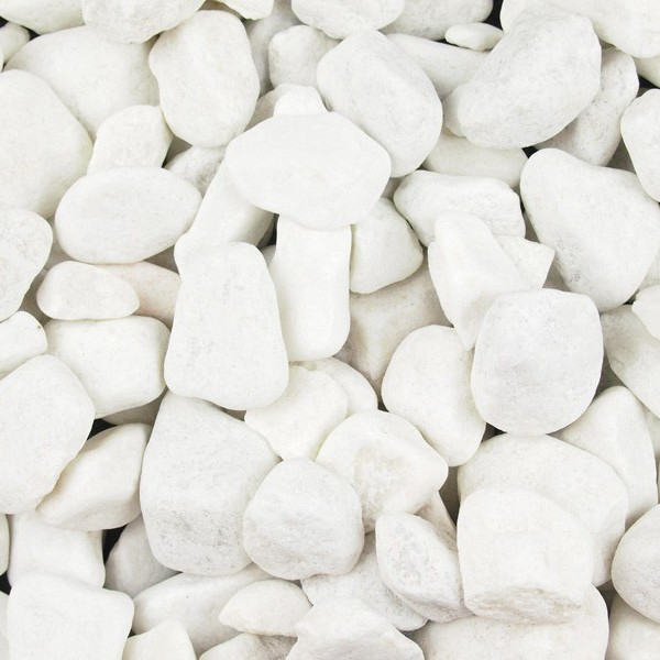 polar-white-pebbles-20-40mm-d05