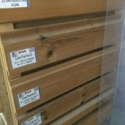 thermowood-cladding keynsham timber