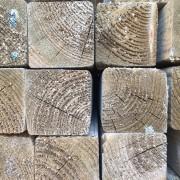 Keynsham Timber 2x2