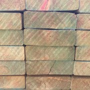 Keynsham Timber 6x2