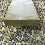 Keynsham Timber 8x2