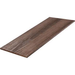 Keynsham Timber Eva-Last Fascia Board